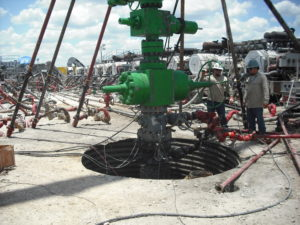 Blackbrush Frac 2013 019